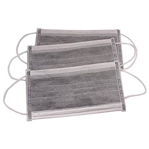 Face Mask For Cleaning Mold - 5