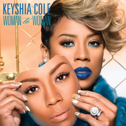 Woman to woman mp3 download.
