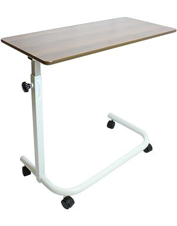 Amazonfr Tables De Lit Daide à Lautonomie