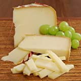 Ossau-Iraty - 8 Ounce (cut portion)