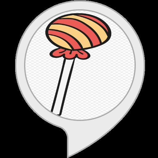 Yummy Lollipop Facts ()