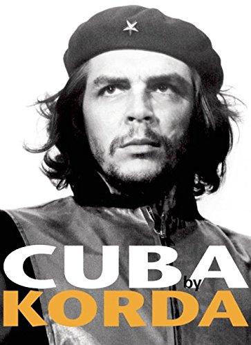 Cuba: by Korda