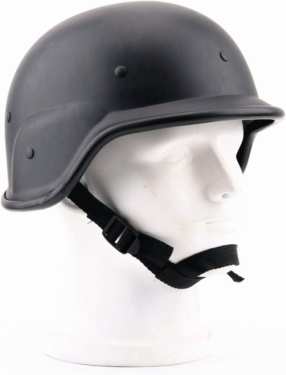 Ballylelly M88 ABS en Plastique Casque De Camouflage en Plein Air Tactiques CS Militaire Tactique Arm/ée Combat Motos Moto Casques