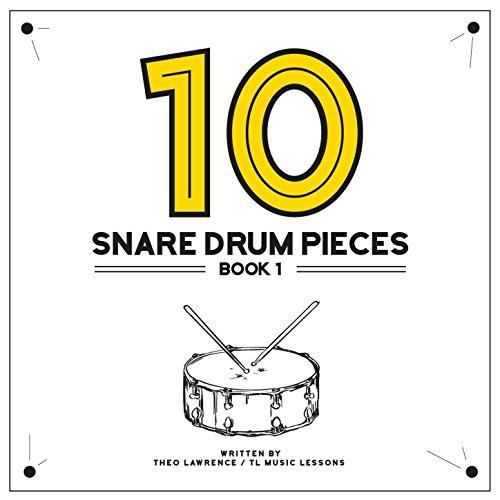 snare drum piece 9 100bpm tl music lessons mp3 downloads. Black Bedroom Furniture Sets. Home Design Ideas