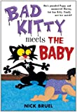 Bad Kitty Series