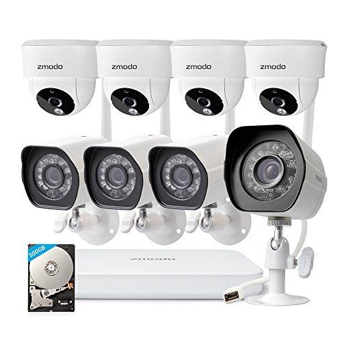 https://www.amazon.com/Zmodo-Wireless-Security-Cameras-System/dp/B01IT8LXS2/ref=sr_1_1_sspa?s=electronics&ie=UTF8&qid=1529670056&sr=1-1-spons&keywords=1080p+Wireless+zmodo&psc=1