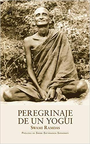 El Tópic del Budismo - Página 2 51hPf8TCL9L._SX310_BO1,204,203,200_