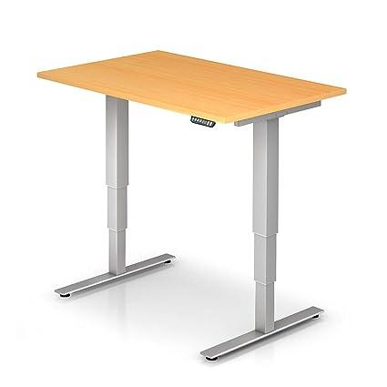 upliner 2.0 de pie escritorio – T de soporte de estructura, Ancho ...