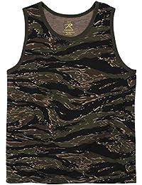 3d8d52363ca23d Men s Military Shirts