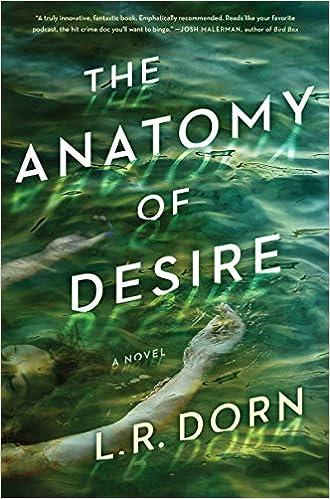 The-Anatomy-of-Desire