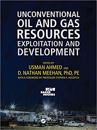 Unconventional oil and gas resources exploitation and development unconventional oil and gas resources exploitation and development emerging trends and technologies in petroleum engineering 1st edition kindle edition fandeluxe Images