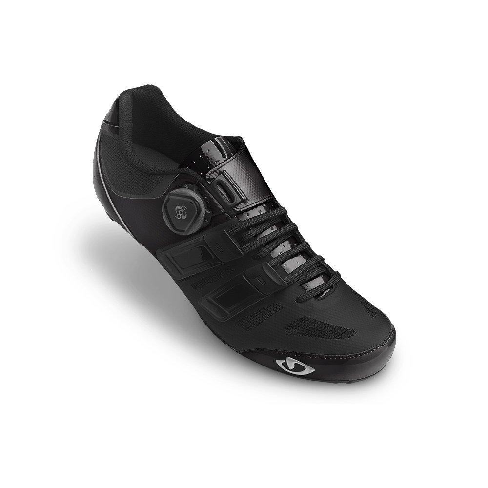 Giro ACCESSORY レディース US サイズ: 42.5 カラー: ブラック   B074QZ8Y4S
