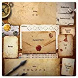 Gloomhaven Official Player Mat