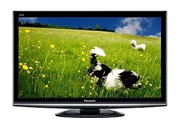 panasonic tv 37. panasonic tx-l37g10b 37-inch widescreen full hd 1080p lcd tv with freesat - tv 37