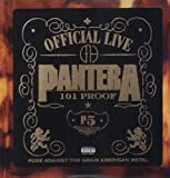Official Live (2LP 180 Gram Vinyl)