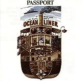 Oceanliner by Passport