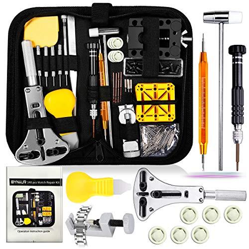 Watch Repair Kit Watch