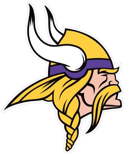 Shirts Refrigerator Magnet (NFL Minnesota Vikings 8