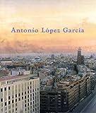 Antonio López Garcia, Cheryl Brutvan, 0878467335