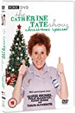 The Catherine Tate : BBC Christmas Special [DVD]