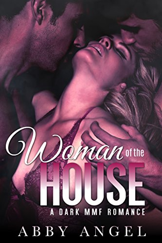 99¢ - Woman of the House