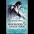 Skim Blood and Savage Verse (Offbeat Crimes Book 3)