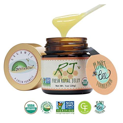 greenbow-organic-fresh-royal-jelly-100-usda-certified-organic-pure-gluten-free-non-gmo-royal-jelly-o