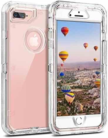 coolden iphone 7 case