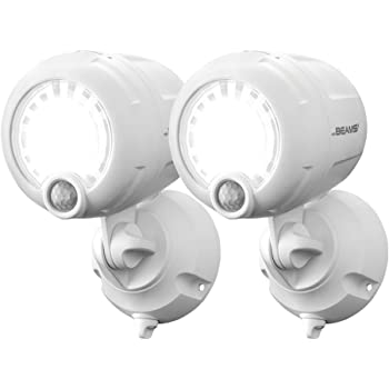 Mr Beams Mb360xt Wht 02 00 Wireless 200 Lumen Battery