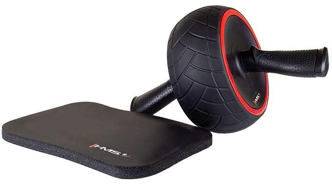 Roller Slider Bauchtrainer Muskeltrainer Bauchmuskeltrainer Bauchroller Fitness
