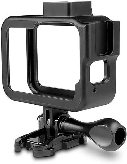 Chuer Schutzhülle Für Gopro Hero 8 Mit Kamera