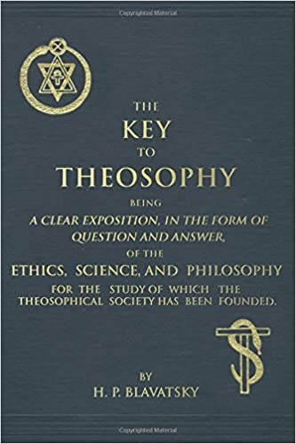 The Theosophical Society (Pasadena) British Section