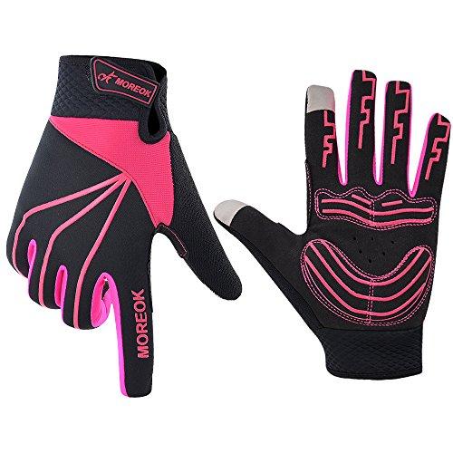 Riding Gloves For Women - 9