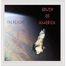 South of America [Importado]