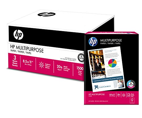 hp-paper-multipurpose-ultra-white-20lb-85-x-11-letter-96-bright-1500sheet-3-ream-case-112530