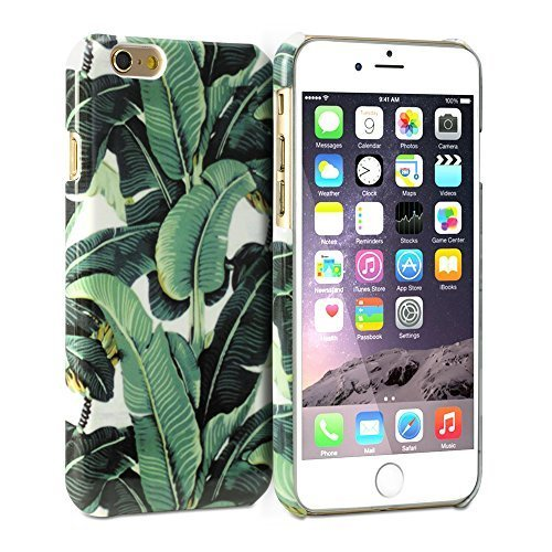 iPhone GMYLE Cover Glossy Display