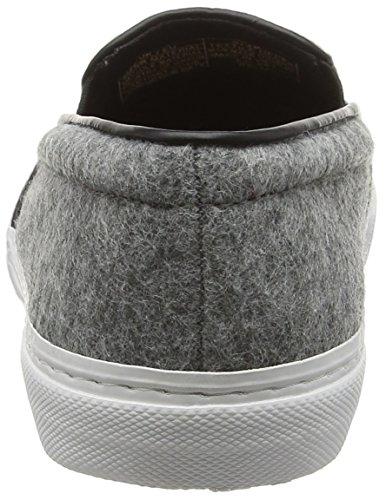 Miss KG Leon2 - Zapatillas Mujer Gris - gris (gris)
