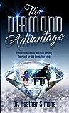 The Diamond Advantage