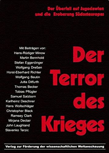 der-terror-des-krieges-der-berfall-auf-jugoslawien-und-die-eroberung-sdosteuropas