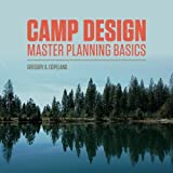 img - for Camp Design: Master Planning Basics book / textbook / text book