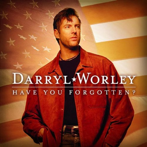 DARRYL WORLEY - You Still Got It - Single - Zortam Music