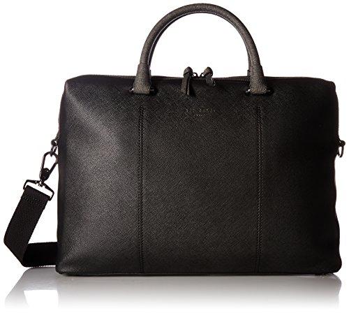 Ted Baker Men's Panthr Backpack by Ted Baker