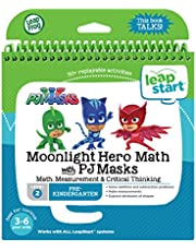 Vtech 480103 Interactive Learning System Level 2 PJ Masks