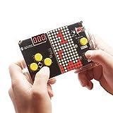 SainSmart DIY Game Console Kit V2