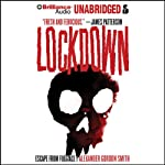 Lockdown  | Alexander Gordon Gordon Smith