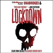 Lockdown | Alexander Gordon Gordon Smith