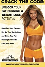 Crack the Code: Unlock Your Fat-Burning and Weight-Loss Potential