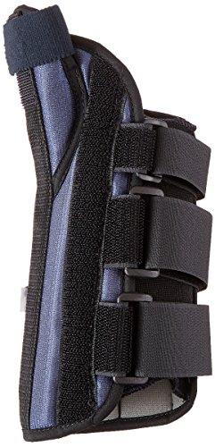 Sammons Preston 78600103 Thumb Spica Wrist Brace, Secure ...