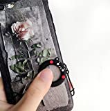 2 Pack Hand Wrist Phone Wrist Strap Ring Strap