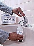 Legionella Water Test Kit, 1 Water Sample, Hyperion